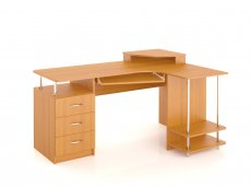 Компьютерный стол СК-202