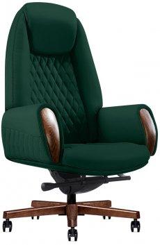 Кресло руководителя Боинг GL