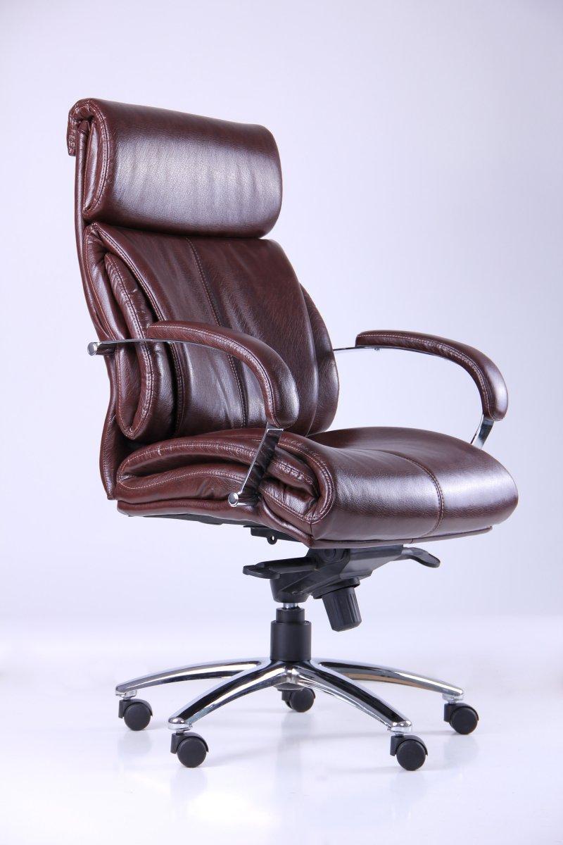 Фото - Офисное кресло Аризона (ПМК)
