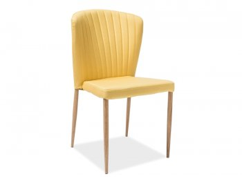 Фото - Кухонный стул Polly