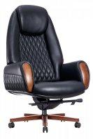 Кресло Боинг BL