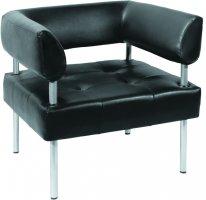 Кресло D-03 (SOFA)