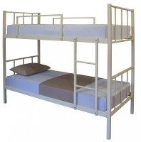 Двухъярусная кровать Грета
