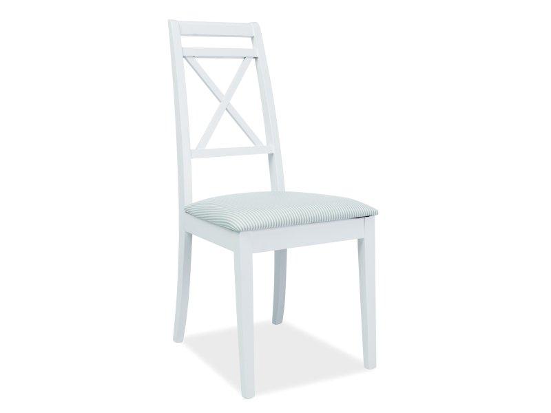 Фото - Кухонный стул PC-SC