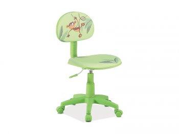 Фото - Детское кресло Hop 4