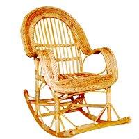 Кресло-качалка КК-2