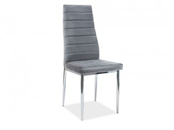 Фото - Кухонный стул H-261 Velvet