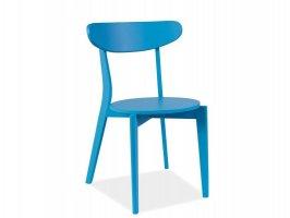 Кухонный стул Coral