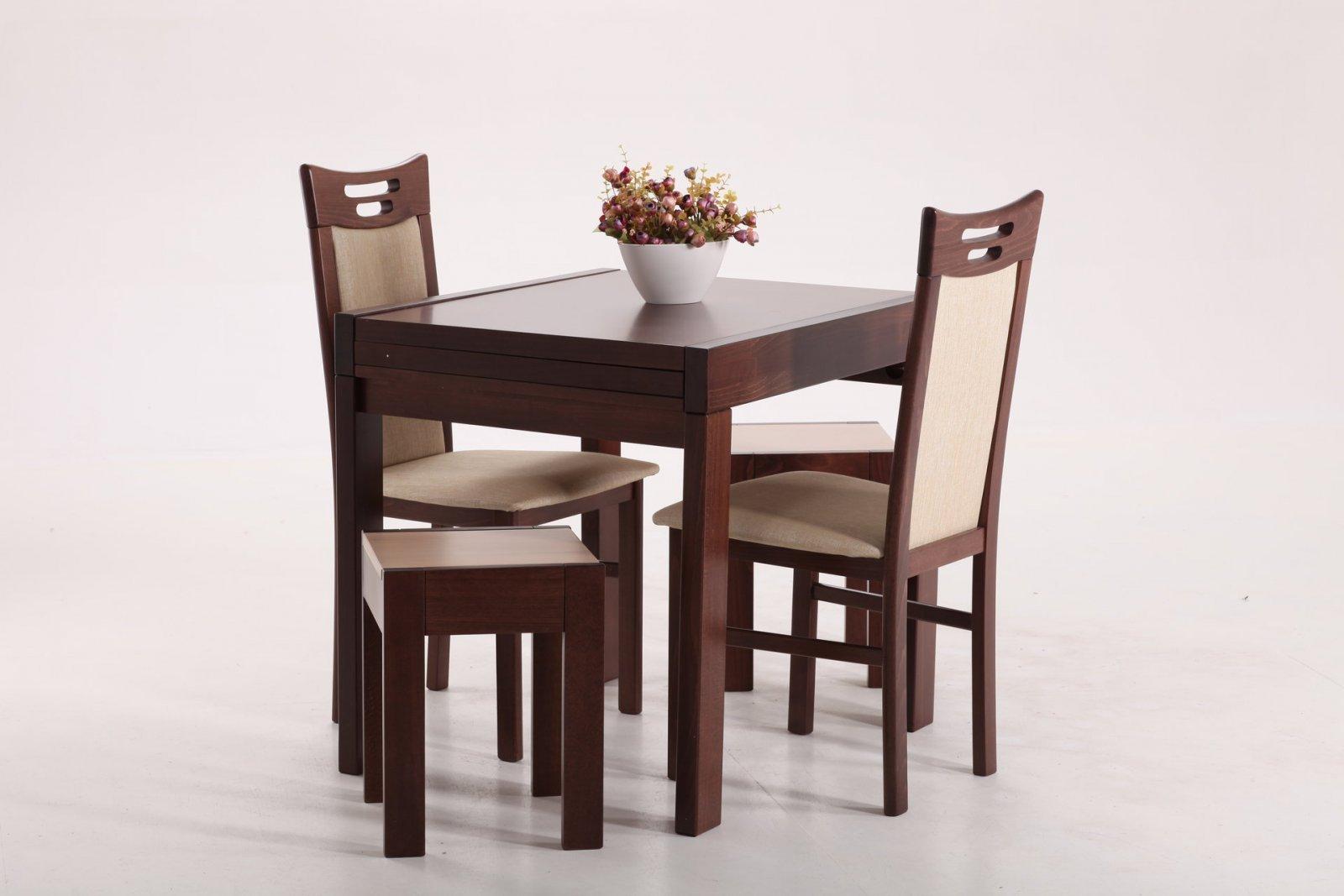 Фото - Раскладной кухонный стол Соло
