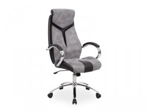 Фото - Офисное кресло Q-165