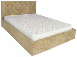 Кровать Ковентри