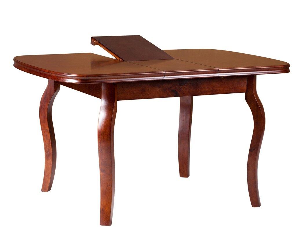 Фото - Обеденный стол Ванесса