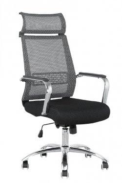 Кресло Amazing black