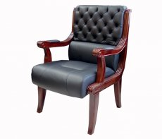 Кресло Сорренто конф