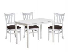 Фото - Комплект стол Ральф и стул 8020