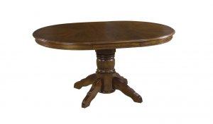Обеденный стол Ривьера 4260
