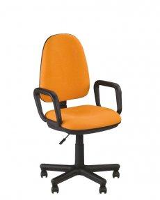 Фото - Офисное кресло Grand