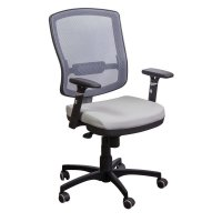 Кресло офисное Коннект
