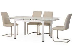 Стол T-231-3