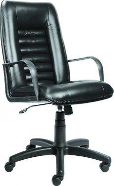 Фото - Офисное кресло Zorba