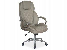 Кресло Q-151