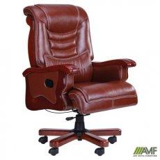 Фото - Кресло для руководителей Монреаль