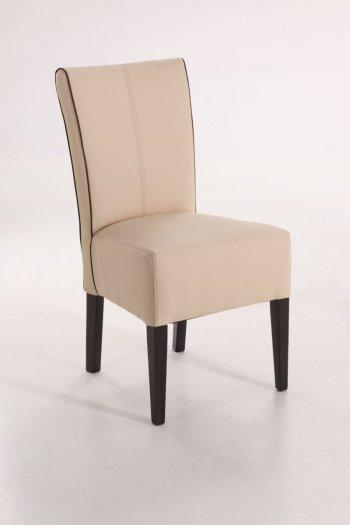 Фото - Кухонные стулья Того