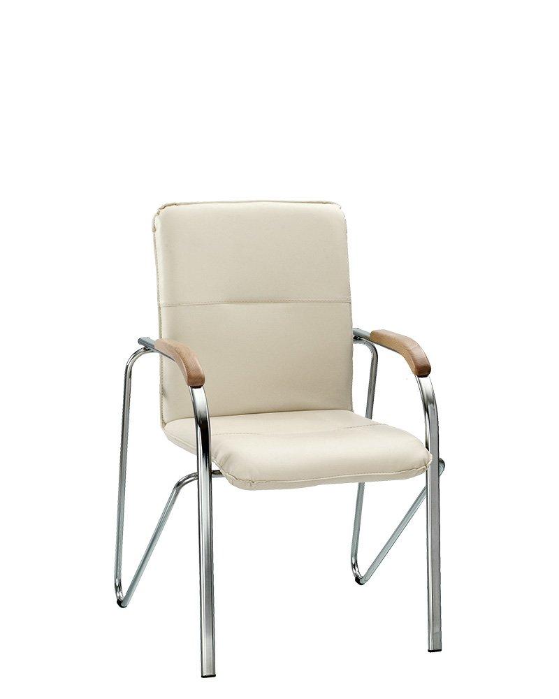 Фото - Офисные стулья Samba