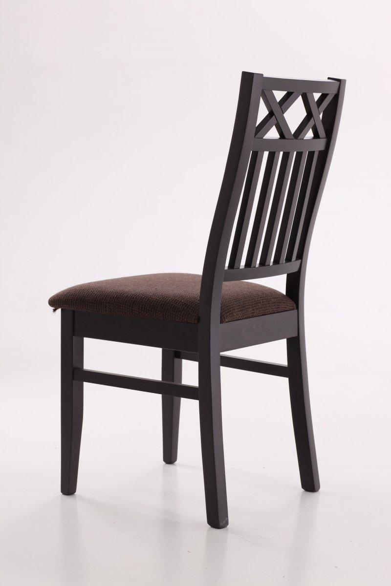 Кухонные стулья: Стул для кухни Традиция