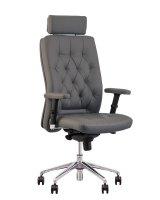 Кресло руководителя Chester