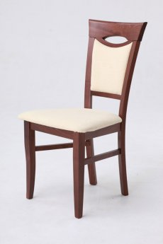 Фото - Деревянный стул Валерия