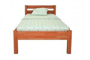 Кровать Моно