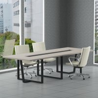 Стол для переговоров СП лофт - 118
