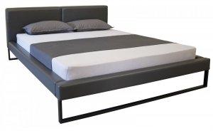 Кровать Нора 01