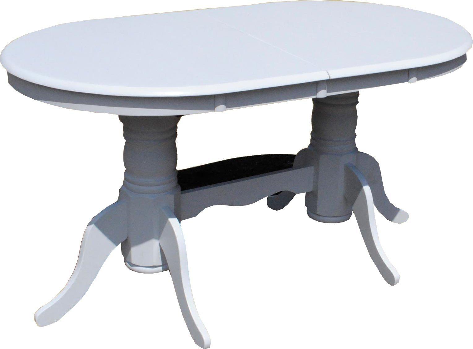 магазин мебели. стол для кухни горячий