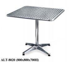 Стол для кафе ALT-8020
