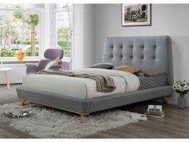 Кровать Dona