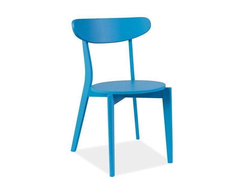 Фото - Кухонный стул Coral