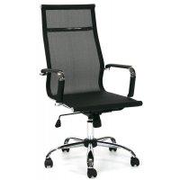 Кресло офисное Lite