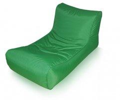 Кресло мешок Hokkaido
