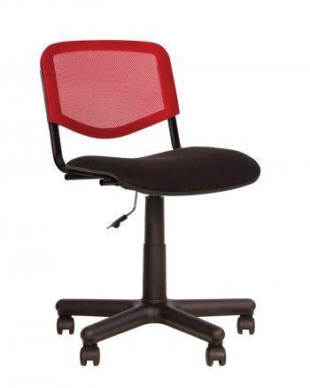 Фото - Кресло ISO NET