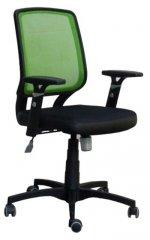 Кресло офисное Онлайн