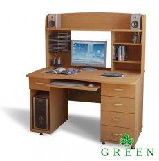 Компьютерный стол КС-009 Н