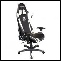 Кресло Dxracer OH/FD/UMG