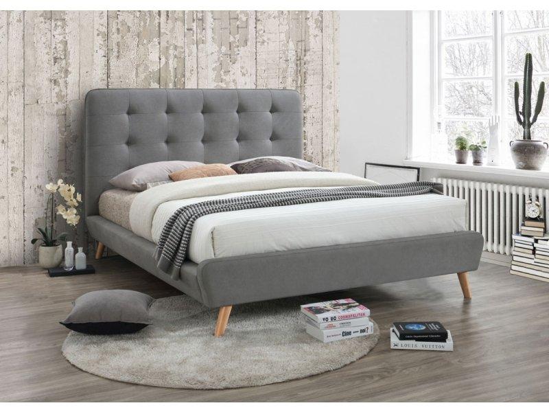 Фото - Кровать Tiffany