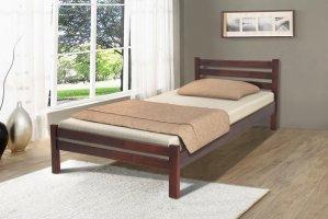 Кровать Престиж-Эко