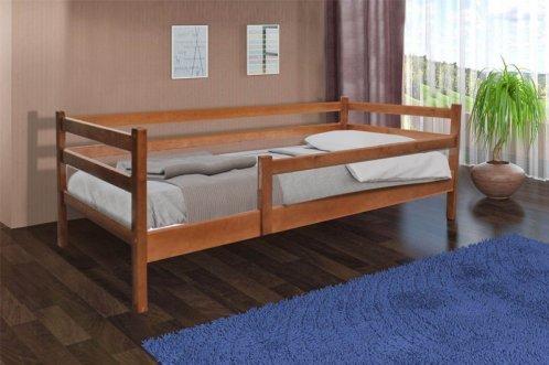 Фото - Кровать Соня