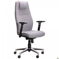 Компьютерное кресло Элеганс