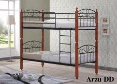 Фото - Кровать двухъярусная ARZU