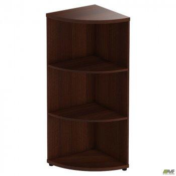 Фото - Секция мебельная МГ-623